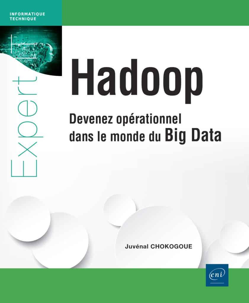 hadoop devenez opérationnel dans le monde du Big Data