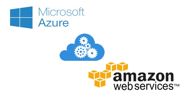 amazon-emr-vs-microsoft-azure-hdinsight