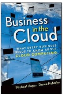 business-cloud-computing