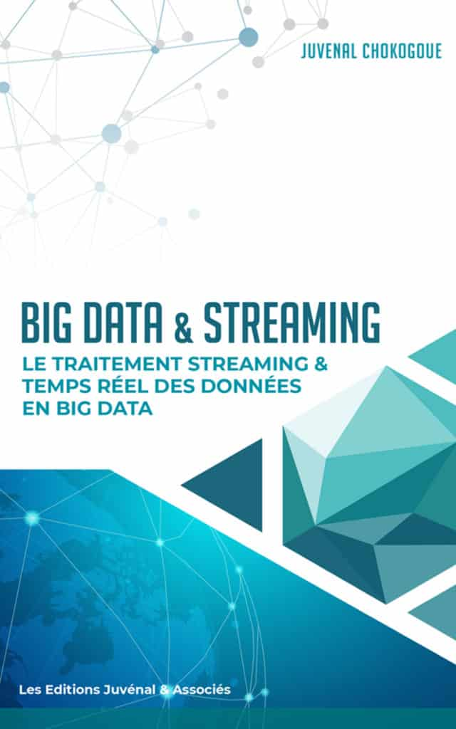 big data streaming