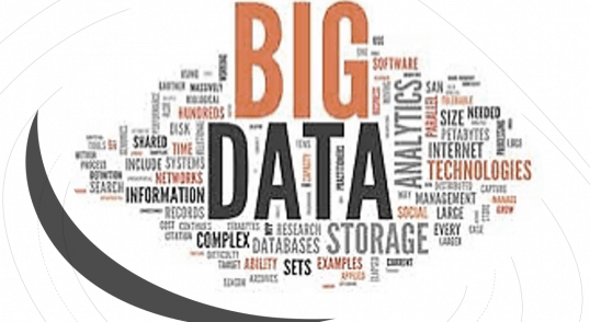 big data définition